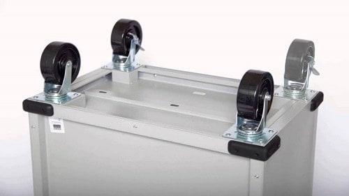 seville-classics-ultrahd-6-drawer-rolling-cabinet-1