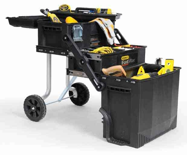 stanley-020800r-fatmax-4-in1-mobile-work-station-for-tools-and-parts