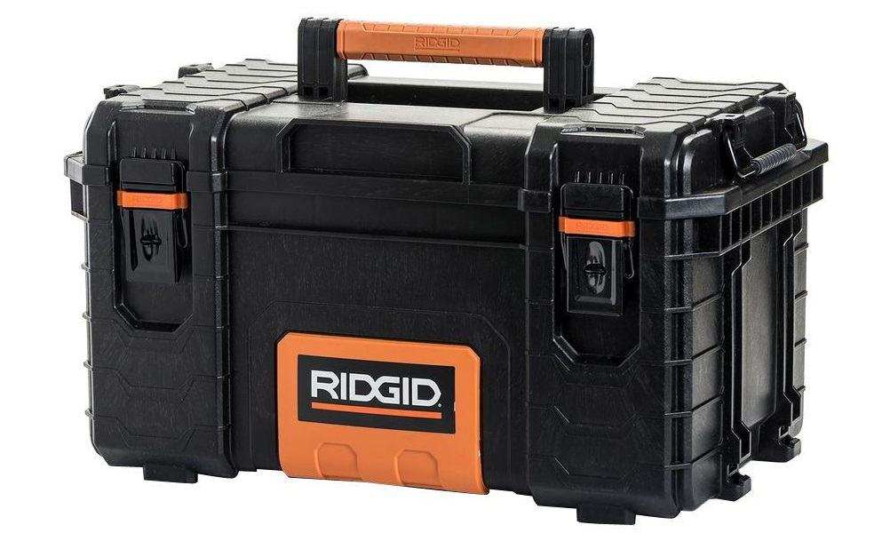 best-portable-tool-box