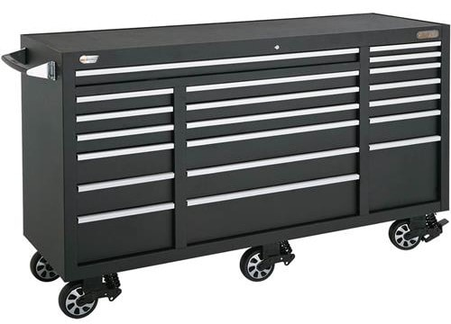 best-rolling-tool-chest