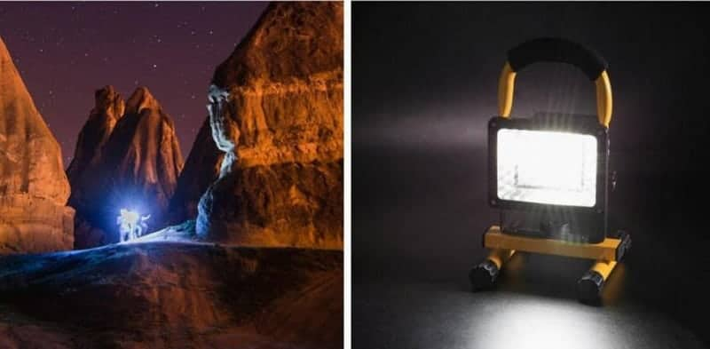 led-light-for-camping