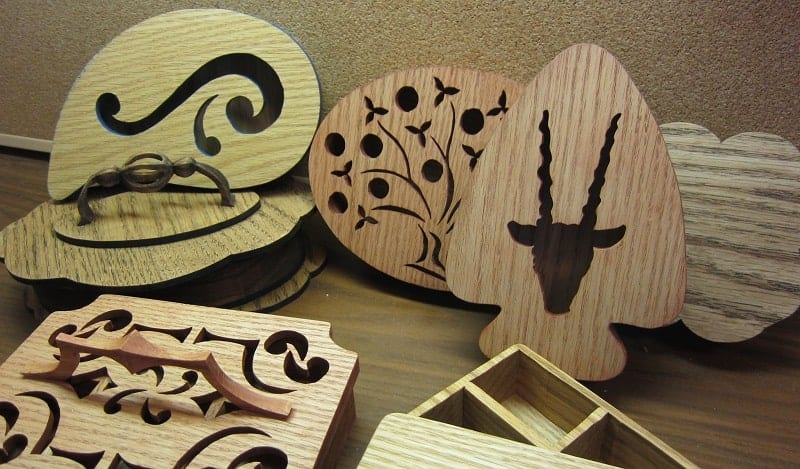 scroll-saw-projects