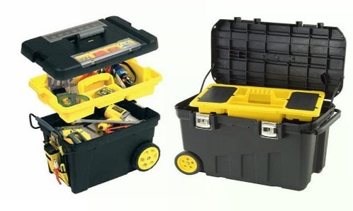 tool-box-with-wheels