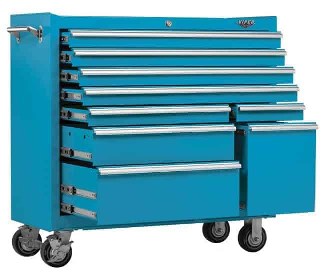 tough-metal-rolling-tool-chest
