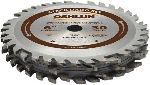 stack-dado-set-oshlun