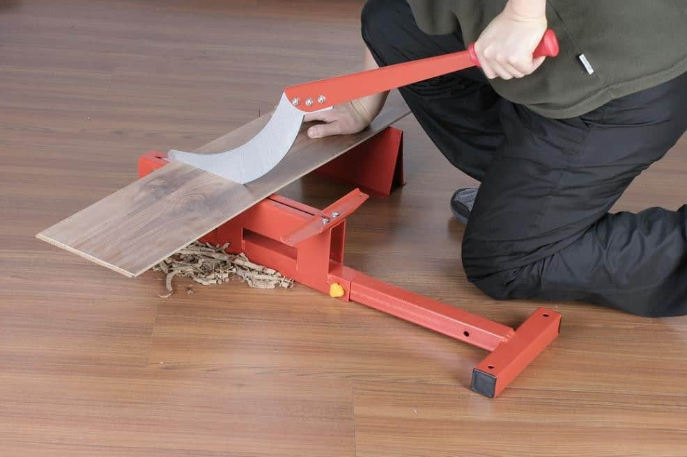 Looking For The Best Laminate Floor Cutter Top 5 Reviewed