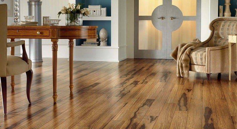 How To Cut Laminate Flooring The Tools To Use Sharpen Up