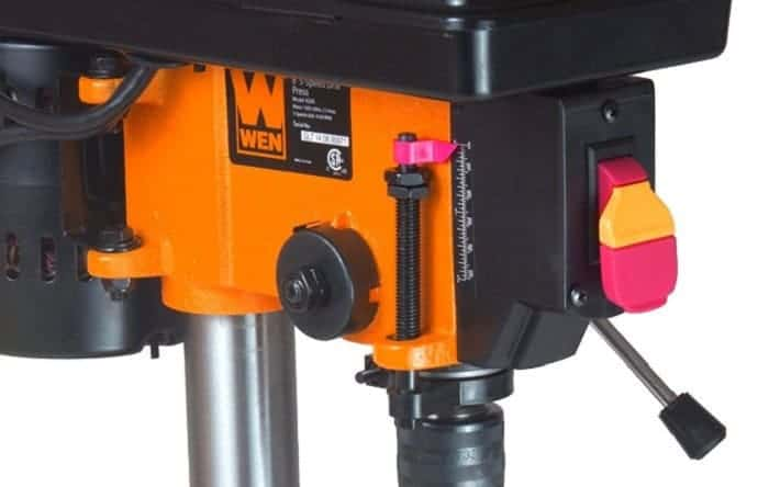 Drill Press Maintenance Tips Safe Operation For Longer