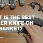 flipper knife reviews