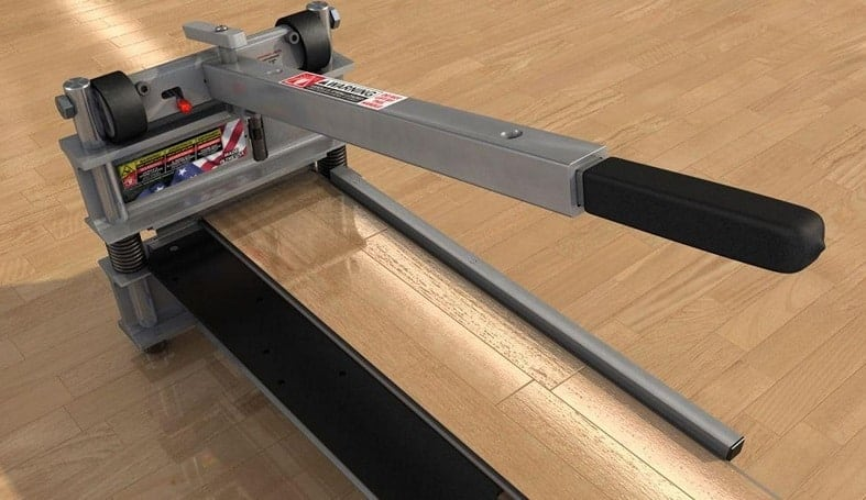 Looking For The Top Laminate Floor Cutter Top 5 Reviewed