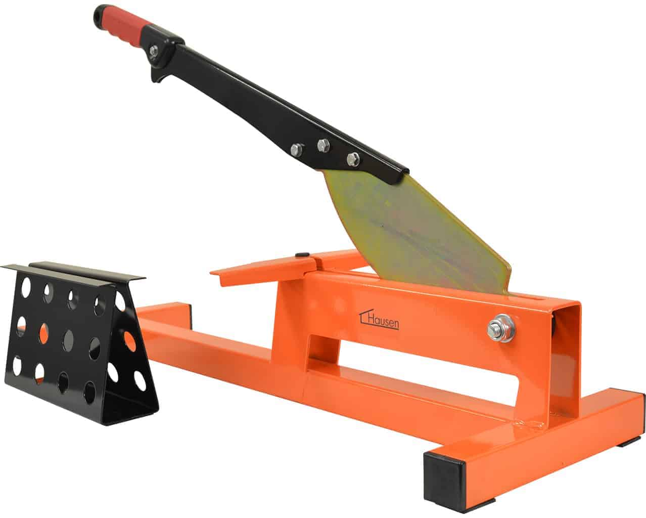 laminate floor cutting tool