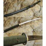 wakizashi sword reviews 6