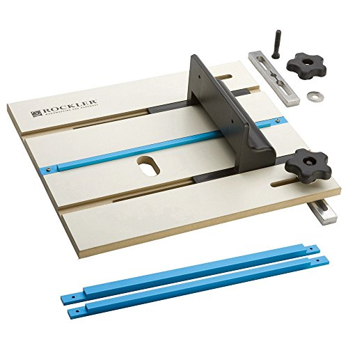 Best Box Joint Jig (Incra I, Woodhaven, Rockler & More