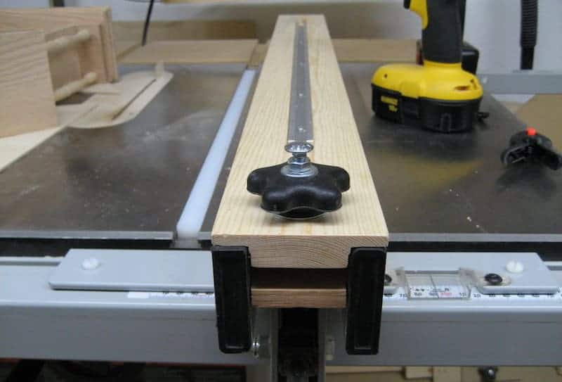 Stupendous Buying The Best Table Saw Fence We Pick Our Top 5 Sharpen Up Interior Design Ideas Ghosoteloinfo