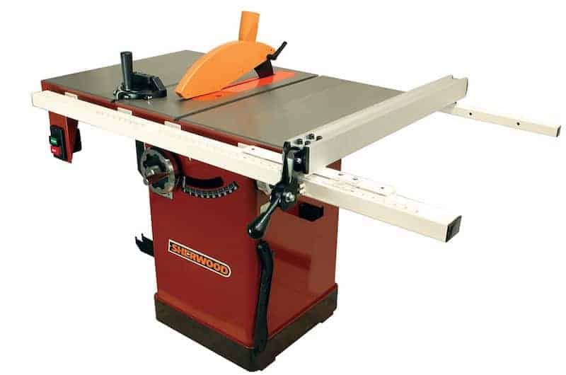 Sensational Buying The Best Table Saw Fence We Pick Our Top 5 Sharpen Up Download Free Architecture Designs Intelgarnamadebymaigaardcom