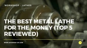 metal lathe reviews