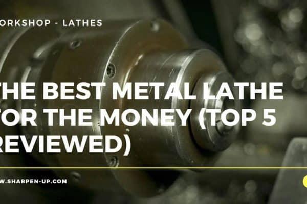 metal lathe reviews