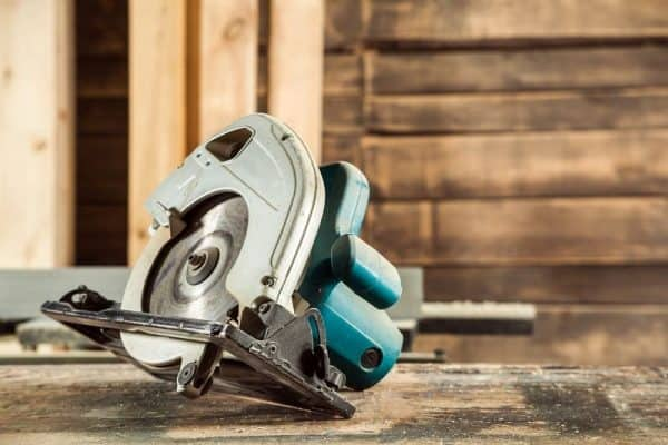 Best Battery Powered Circular Saw