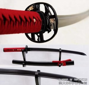 best-budget-swords